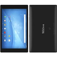 Trekstor SurfTab Breeze 9.6 Quad WiFi - Tablet