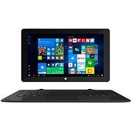 Trekstor Surftab Twin 11.6 + CZ/EN klávesnice - Tablet PC