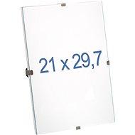 Tradag Euroclip 21 x 29.7cm