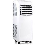 Tristar AC-5517 - Klimatizace