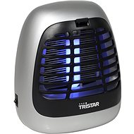 TRISTAR IV-2620 - Insect Killer
