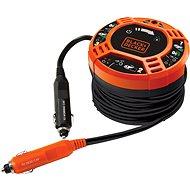 Black &  Decker BDBBC2C - Jumper cables