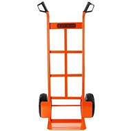 Black & Decker BXWT-H301 - Hand Trolley