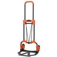 Black & Decker BXWT-H200 - Hand Trolley