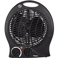 Tristar KA-5037 - Air Heater