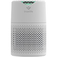 TrueLife AIR Purifier P3 WiFi - Čistička vzduchu