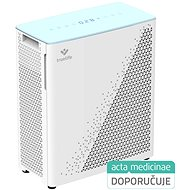 TrueLife AIR Purifier P7 WiFi - Čistička vzduchu