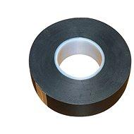 Vulkanizační páska KiV-10 - Páska