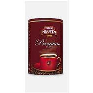 Trung Nguyen Premium Blend , 425g - Káva