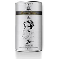 Trung Nguyen Legend Special Edition, 12x25g, Doza - Káva