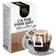 Trung Nguyen Legend  Drip Coffee - Vietnamese Blend, 10ks