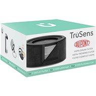 Leitz TruSens HEPA Filter Z-1000 - Filtr do čističky vzduchu