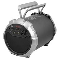 Trevi Karaoke XF 300 - Reproduktor