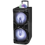 Trevi Karaoke XF 1700 - Bluetooth reproduktor