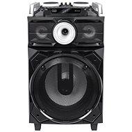 Trevi Karaoke XF 1800 - Bluetooth speaker