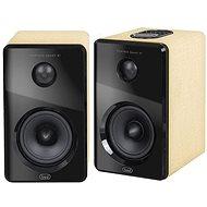 Trevi AVX 570 BT beige - Speakers
