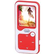 Trevi MPV 1780 - MP3 přehrávač