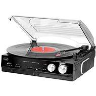 Trevi TT 1010 - Gramofon