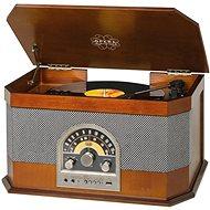 Trevi TT 1040 BT - Gramofon