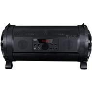 Trevi XF 550 APP - Bluetooth speaker