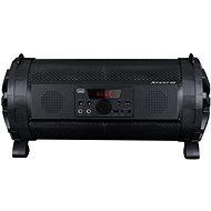 Trevi  XF 550 APP - Bluetooth reproduktor