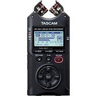Tascam DR-40X - Diktafon