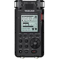 Tascam DR-100 MK3 - Diktafon