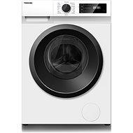 TOSHIBA TW-BJ80S2PL - Pračka