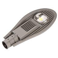Lampa TESLA LED veřejné osvětlení 30W SL403040-6HE - Lampa