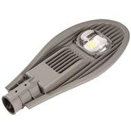 Lampa TESLA LED veřejné osvětlení 60W SL506040-6HE - Lampa