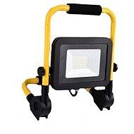 TESLA LED reflektor FL235040-STAND
