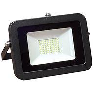 TESLA LED reflektor FL235065-6
