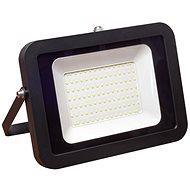 TESLA LED reflektor FL330165-6