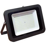 TESLA LED reflektor FL381565-6
