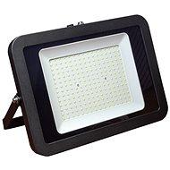 TESLA LED reflektor FL420265-6