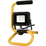 LED reflektor 20W FL132040-PIR