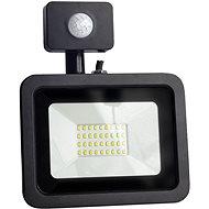LED reflektor 30W FL183040-PIR