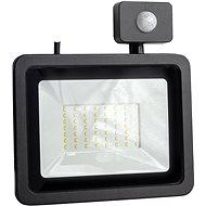 LED reflektor 50W FL235040-PIR