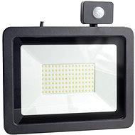 LED reflektor 100W FL280140-PIR