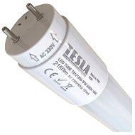 LED trubice 18W, T8121850-3SE