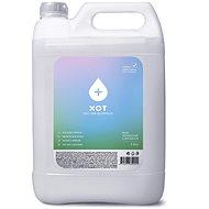 XOT dezinfekce barel 5 l - Dezinfekce