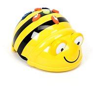Bee-Bot Včelka - Robot