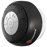TaoTronic TT-SK03 - Bluetooth speaker