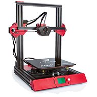 TEVO Flash 98% Prebuilt - 3D printer