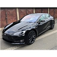TESLA Model S 100D - Elektromobil