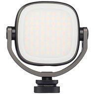 Teyeleec TA77-RGB LED - Fotosvětlo