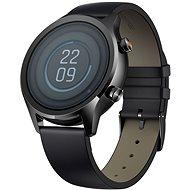 TicWatch C2 + Onyx Black - Chytré hodinky