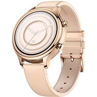 TicWatch C2 + Rose Gold - Chytré hodinky