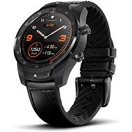 TicWatch Pro 2020 Black - Chytré hodinky
