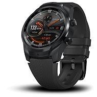 TicWatch Pro 4G Black - Chytré hodinky